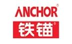 铁锚Anchor