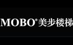 美步MOBO