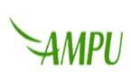 亚普AMPU