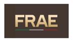 福瑞Frae