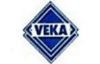 维卡VEKA