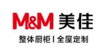 美佳M&M