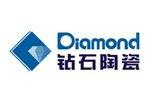 钻石Diamond