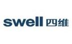 四维Swell