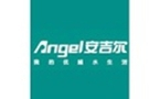 安吉尔Angel