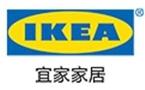 宜家IKEA