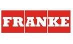 弗兰卡Franke