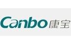 康宝Canbo