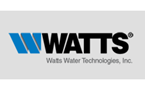 WATTS沃茨