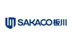 板川SAKACO