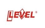力维Level