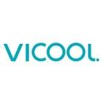 VICOOL智能锁