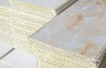 好东西也要好保养-竹木纤维集成墙面怎么维护?