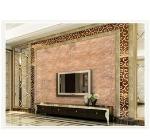 家装材料选择之集成墙面好还是瓷砖好