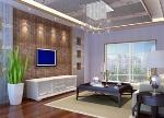 铝合金集成墙面价格有多少?家庭装修选择铝合金集成墙面