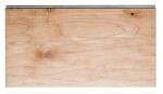 意萨曼 专用铝木地暖地板 耐磨枫木铝木地板  全国招商