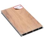 铝木榆木地板 舞蹈木地板 舞台舞蹈教室专用 地板厂家价格