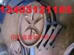 水泥井盖钢模具种类  水泥井盖钢模具建设