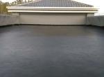 房屋防水工程丨液體卷材防水工程丨家實多防水廠家
