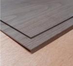 千年舟UV板 uv装饰板 免漆板 原木饰面板