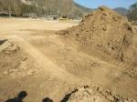 抗疏力土壤固化污泥处理 黑臭水体治理底泥净化剂 全国招商