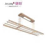 捷阳智能电动晾衣机JY-088Z18