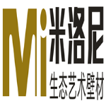 香港正榮國際科技有限公司