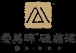爱美瑞新环保科技(武汉)有限公司