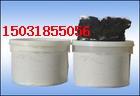 底模量聚氨酯密封胶/水池防腐聚氨酯密封胶