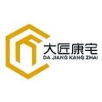 山东大匠康宅新材料科技有限公司