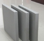 高略优质防火玻化微珠复合保温板可包工包料有施工资质