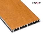 意萨曼铝木节能地热地板枫木-环保专用省电不变形健康速热