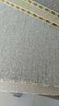 石塑 竹木纖維板 墻紙