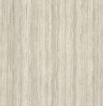 佛山马可多瓷砖-厂家供货-0加盟-发热瓷砖全国招商