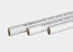 PVC电工套管系列