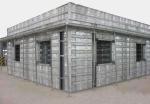 铝合金模板厂家全国招商销售租赁施工一体化服务