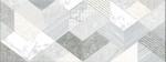 广东佛山有哪些瓷砖批发市场?品牌瓷砖批发厂家哪个好?