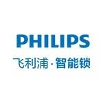 深圳市柯尼斯智能科技有限公司