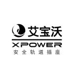 相舆科技(上海)有限公司