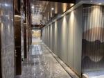 快装竹木纤维集成护墙板全球招商