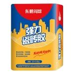 東鵬瓷磚膠全國招商