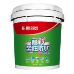 東鵬防水系列產品