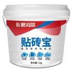 东鹏贴砖宝(5kg/1kg)
