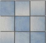 加盟弗格玛蒂瓷砖让你走向成功