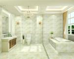 如果佛山考察瓷砖项目,没去过弗格玛蒂发热瓷砖,相当于白来!