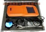 TC-F01裂縫綜合測試儀