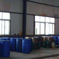 大庆德昌伟业化工-混凝土硅质密实剂(液体) 促进密实作用
