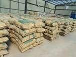 大庆德昌伟业化工-混凝土硅质密实剂  高了混凝土的密实度