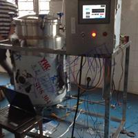 Y-JY-100植物精油提取机组