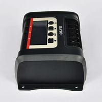厂家直销奥林斯科技,带LCD显示、12V/24V通用太阳能系统控制器